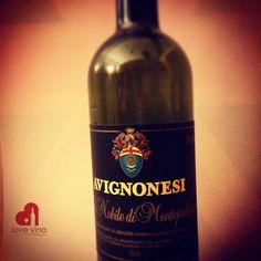 Avignonesi una garanzia sul vino i love vino http://www.ilovevino.it/come-promuovere-enoteche-e-cantine-online/