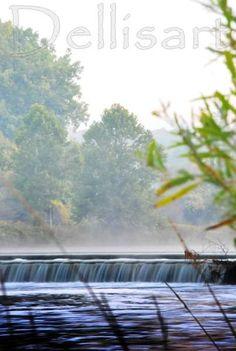 Nature photography via Photography Talk.