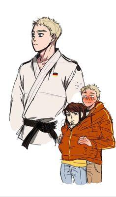 I love Yoo Dieter Shin Ae<< Dieter the Bundeswehr ninja Manhwa Manga, Manga Anime, Anime Art, I Love Yoo Webtoon, Otaku, Webtoon Comics, Anime Shows, Anime Comics, Kawaii Anime