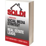 The Real Estate Leads Book Is a Must Have Tool for Real Estate Leads, Lead Generation, Real Estate Websites and Blogs, SEO, and Real Estate Marketing Ideas