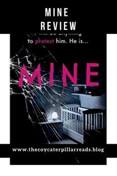 Mine is successfully layered this novel with the coldness and fear of what abandonment can result in. Clare Empson has created a menacing atmosphere with darkly compelling characters that take up space in your head. Must Read Novels, Best Books To Read, Good Books, Best Psychological Thrillers Books, Reading Facts, Starting A Book, Thriller Books, Popular Books, Book Gifts