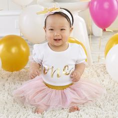 Best First Birthday Gifts For Kids