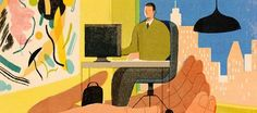 How Firms Are Creating Employee Experiences to Attract Top Talent
