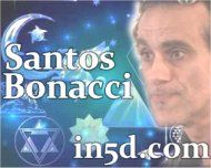 Santos Bonacci thoroughly describes the mythological origin of all religions as he delves into the astronomy, science and metaphysics of astrotheology. I took the liberty of taking notes to this amazing presentation as well as providing some of the supporting pictures in these videos.