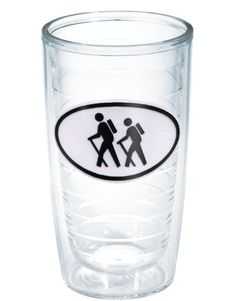 Pinterest The World S Catalog Of Ideas Is Tervis Tumbler Bpa Free Love Tumblers And You Can