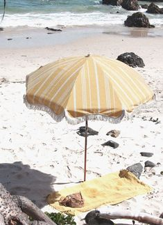 Summer's Best Beach Umbrellas – Honestly WTF 2019 - summer dress summer shirts summer aesthetic aesthetic aesthetic collage aesthetic drawings aesthetic fashion aesthetic outfits flower aesthetic - blue aesthetic - Summer Blue Dresses 2019 Beach Day, Summer Beach, Summer Vibes, Happy Summer, Summer Diy, Types Of Photography, Candid Photography, Urban Photography, White Photography
