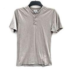 Next Grey Polo Shirt Mens Small cotton top casual vgc Grey Polo Shirt, Click Photo, My Ebay, Boy Outfits, Boys, Casual, Clothing, Cotton, Mens Tops