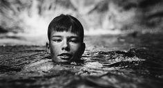 Trevor | by Emerald Shatto