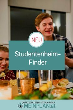 Finde Dein Studentenheim in Österreich! To Study, Student Home, Challenges, Knowledge, Learning