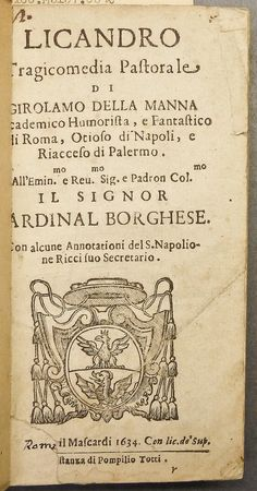 Penn Libraries call number: IC6 M3157 634l All images from this book