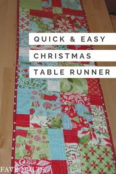 Enjoyable 85 Best Table Runner Quilt Patterns Images In 2019 Quilted Interior Design Ideas Gentotryabchikinfo