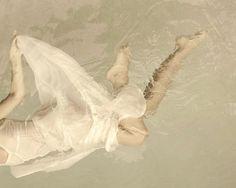 White Dress - ValeriaH