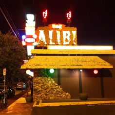 Tiki Karaoke Bar in Portland, OR