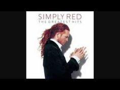Simply Red - Thank You