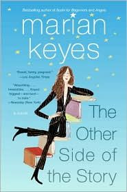 Other Side Of The Story - Marian Keyes - Recensioni su Anobii