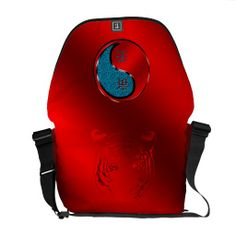 @@@Karri Best price          Yang Water Tiger Courier Bag           Yang Water Tiger Courier Bag you will get best price offer lowest prices or diccount couponeReview          Yang Water Tiger Courier Bag Online Secure Check out Quick and Easy...Cleck Hot Deals >>> http://www.zazzle.com/yang_water_tiger_courier_bag-210151107203233223?rf=238627982471231924&zbar=1&tc=terrest
