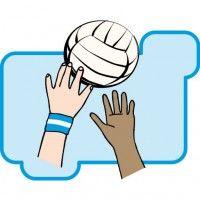 12 Mejores Imágenes De Educación Física De Teo Games Handball Y