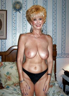 Remarkable, Mature sexy ladies naked remarkable, the