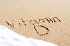 7 signs and symptoms you may have a vitamin D deficiency