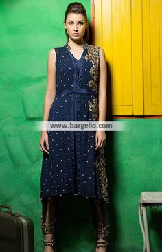 Supremely Stylish Dress for Evening and Party You look so gorgeous wearing this supremely stylis