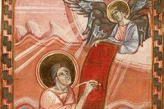 Catholic Theology - Part 1