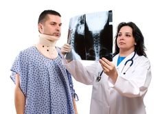 Ernia cervicale: sintomi e rimedi