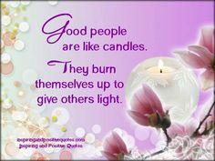Inspiring and Positive Quotes <3 #psychicreadings #psychics #psychic #psychicmedium