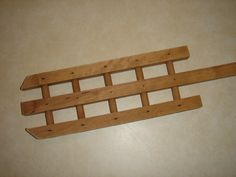 How to build a mash rake - Home Brew Forums