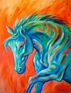 56 best complementary color art images on pinterest color art