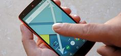 6 Useful Android Gestures You Might Not Know About Already | Drippler - Apps, Games, News, Updates & Accessories