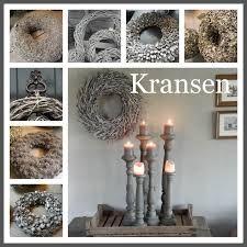 kransen - Google Search