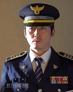 WEBSTA @ just.janghyuk.zoi - ひゅ~っ!  ひゅ~っ!  @ajincome#보이스 #Voice #ボイス #OCN#장혁 #チャンヒョク #JangHyuk --