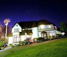 Palmdale Estate - Fremont, CA