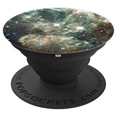 Galaxy Stars Planets And Fog For Space And Astronomy Love... https://www.amazon.com/dp/B07DXG562C/ref=cm_sw_r_pi_dp_U_x_TualBbR06A8X3