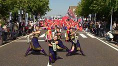 『第26回全国龍馬ファンの集い関東大会IN横浜』