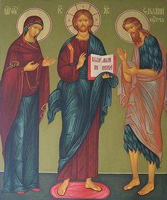 Religious Icons, Religious Art, Holy Quotes, Orthodox Icons, Anastasia, Christ, Prayers, Teacher, Album