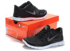 Nike Free 5 0 Mens Running