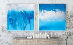 #Aqua #Blue WallArt #Canvas, #ArtPrint, #Tropical #Escape, #Beach #HomeDecor, #Turquoise #Abstract, #ExtraLarge #Wall #Art, #Watercolor #PrintSet of 2 #WallArt, #BeachDecor #HouseDecor, #CirclePainting, #Abstract #ArtPrints, #Coastal, #Aquamarine #Sea #Painting #BlueAbstract #BlueandWhite #Art #Aqua #TurquoiseAbstract #Tropical #WallArt #Turquoise #Prints #abstractart #minimalistart #livingroomdecor #Etsy #EtsyArtist #EtsyShop #walldecor #watercolor #artcollectors #interiordesigners #abstractcan