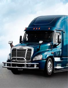 9 Freightliner Cascadia Grille Guard Ideas Freightliner Cascadia Freightliner Cascadia