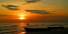10 Tempat Wisata di Bengkalis Riau Paling Populer