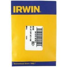 Irwin industrial tools 80183 61 80 metal index drill bit set 20 hanson bit set metal index keyboard keysfo Choice Image