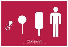 Publicidad connotación sexual