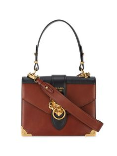 b6cf44b23a40 150 Best pretty prada purses images   Prada handbags, Prada purses ...