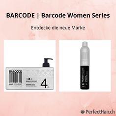 Entdecke die neue Marke bei PerfectHair.ch Shops, Hair Shampoo, Protective Hairstyles, Women, Tents, Retail, Retail Stores, Protective Styles, Woman