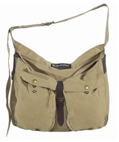 Outdoor and Country Joules Clothing, Crew Clothing, Barbour Bags, Outdoor And Country, Canvas, Spring, Leather, Fashion, Bags