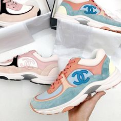 200 Best Shoes images in 2019  9cc8e3661