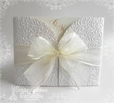 Image result for tarjetas de matrimonio