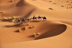 Bildergebnis für Marokko