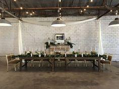 685 Best Private Event/Party Venues Dallas TX Metroplex ...