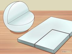 Build 3D Models of Animal and Plant Cells Step 12.jpg